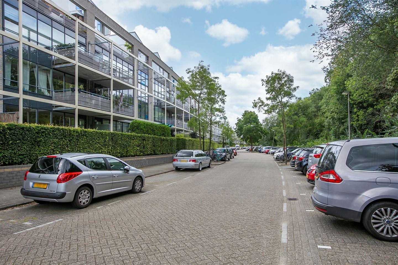 Bekijk foto 3 van Wageningseberg 14