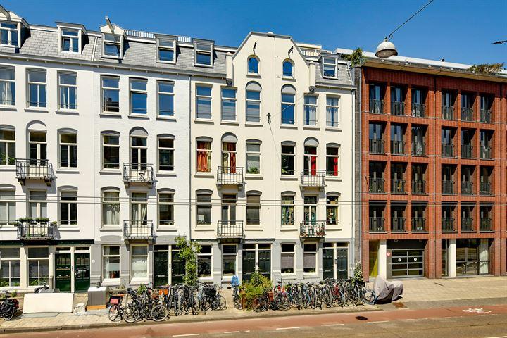 Ruyschstraat 77 H