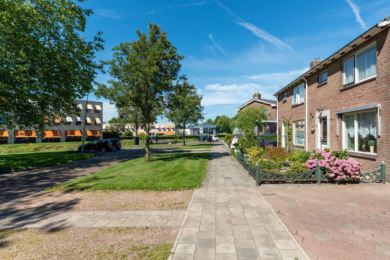 Bekijk foto 2 van Pulvertorenstraat 10