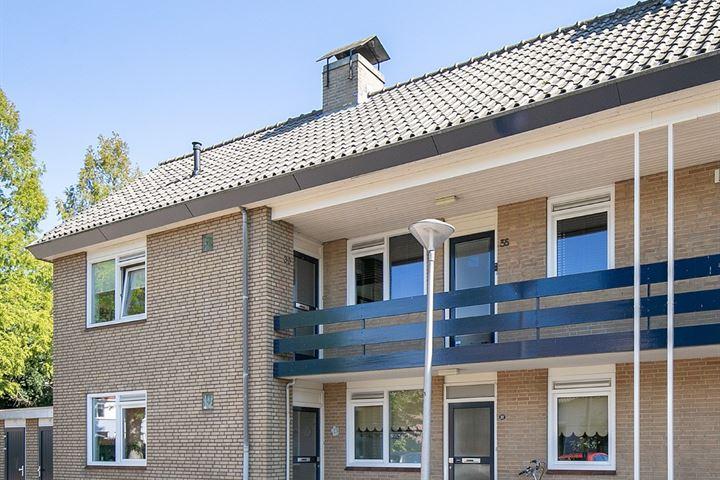 Piet Heinstraat 35