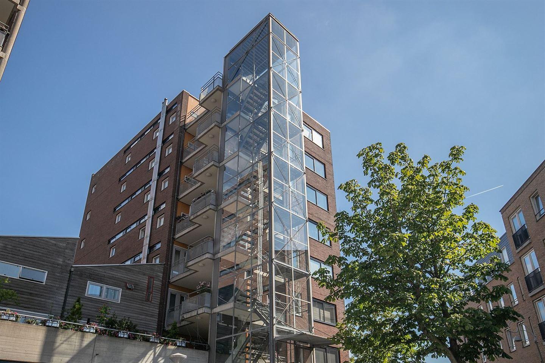 Bekijk foto 2 van Donker Curtiusstraat 133
