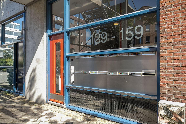 Bekijk foto 3 van Donker Curtiusstraat 133