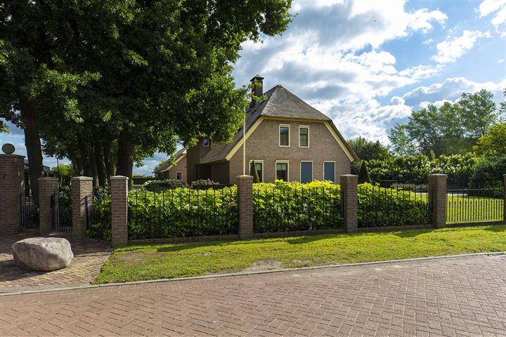 Middelbuurtseweg 7, Veenendaal
