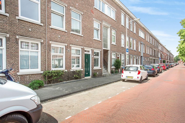 Bekijk foto 1 van Rabarberstraat 16