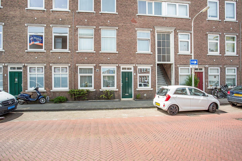 Bekijk foto 2 van Rabarberstraat 16