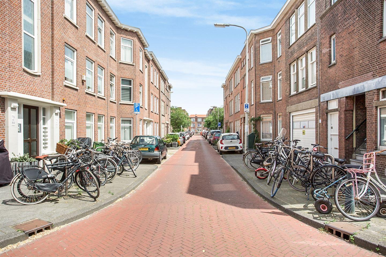 Bekijk foto 5 van Rabarberstraat 16