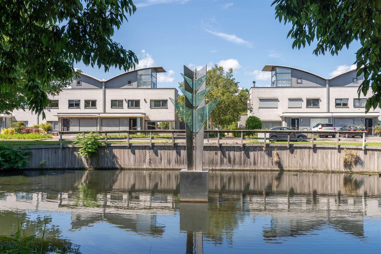 Bekijk foto 2 van Godfried Bomansstraat 24