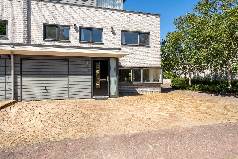 Bekijk foto 3 van Godfried Bomansstraat 24