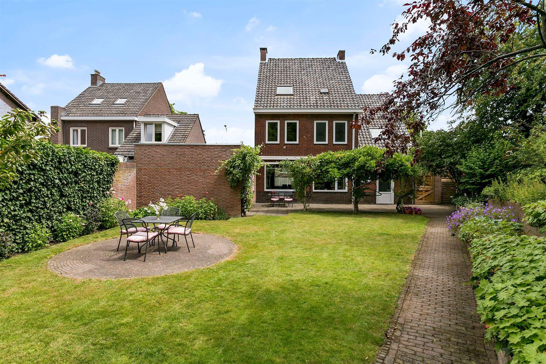 Bekijk foto 1 van Bredeweg 490