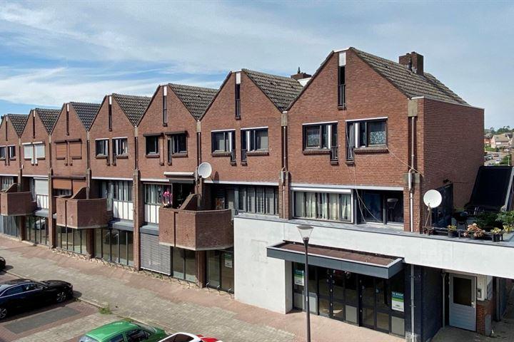 Schildstraat 56 A