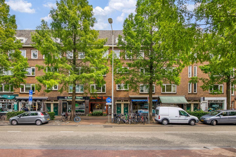 Bekijk foto 1 van Molukkenstraat 47 I