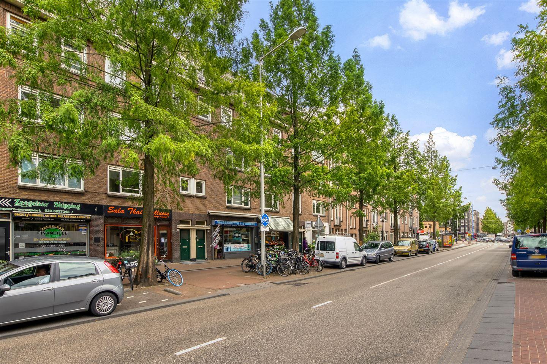 Bekijk foto 2 van Molukkenstraat 47 I