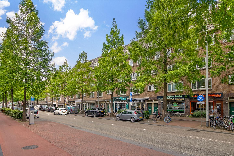 Bekijk foto 3 van Molukkenstraat 47 I