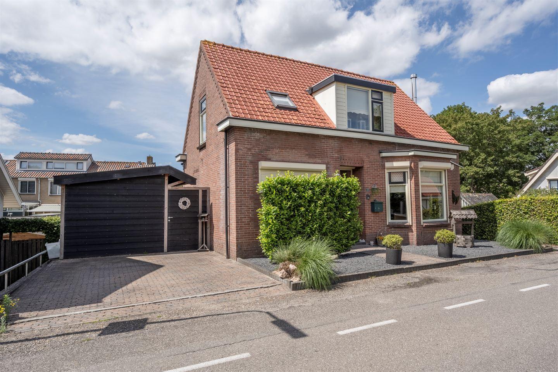 View photo 2 of Gatsedijk 18
