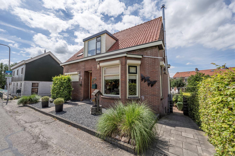 View photo 1 of Gatsedijk 18