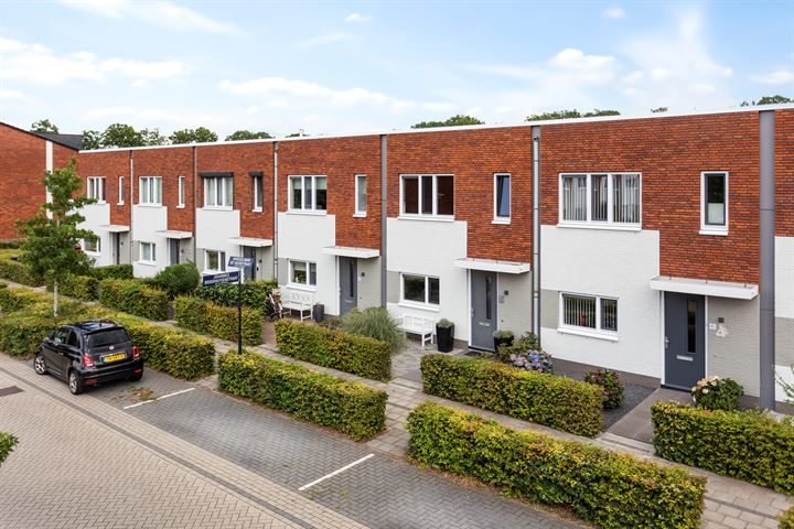 Vorsselman de Heerstraat 6