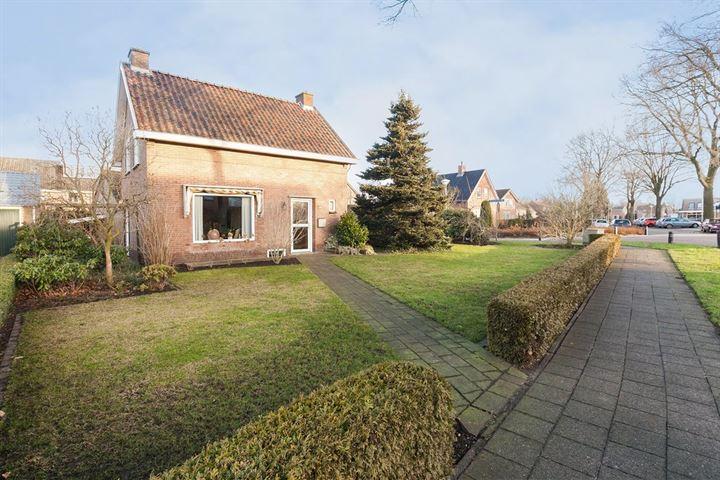Westerveen 14