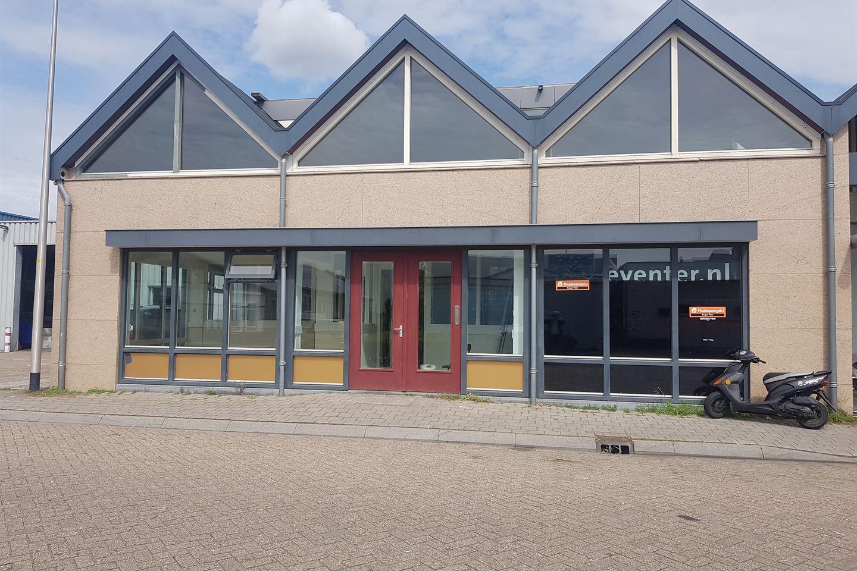 Bekijk foto 3 van Arnhemstraat 5