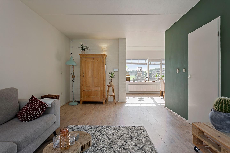 Bekijk foto 5 van Meester Zuidemastraat 57
