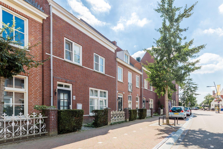 Bekijk foto 2 van Brugstraat 4 b