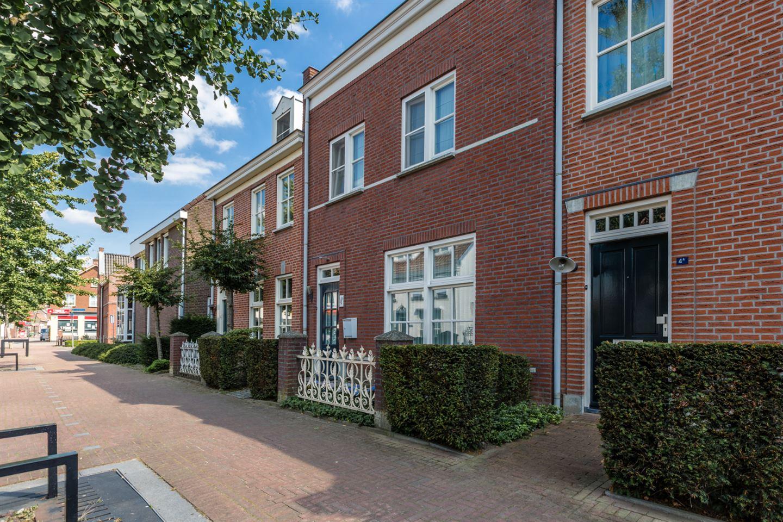 Bekijk foto 3 van Brugstraat 4 b