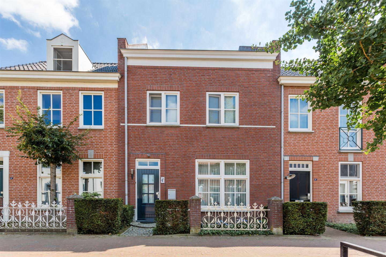 Bekijk foto 1 van Brugstraat 4 b