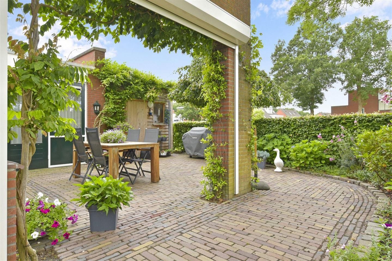 Bekijk foto 2 van Vliststraat 4
