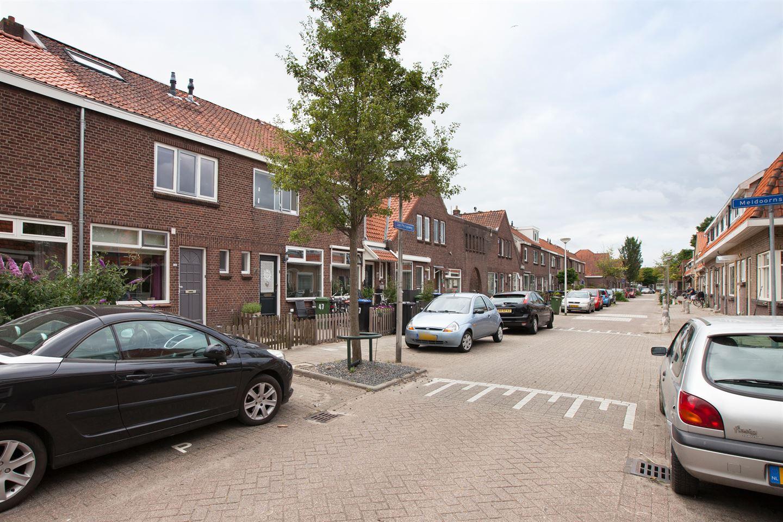 Bekijk foto 4 van Jan Philipsweg 45