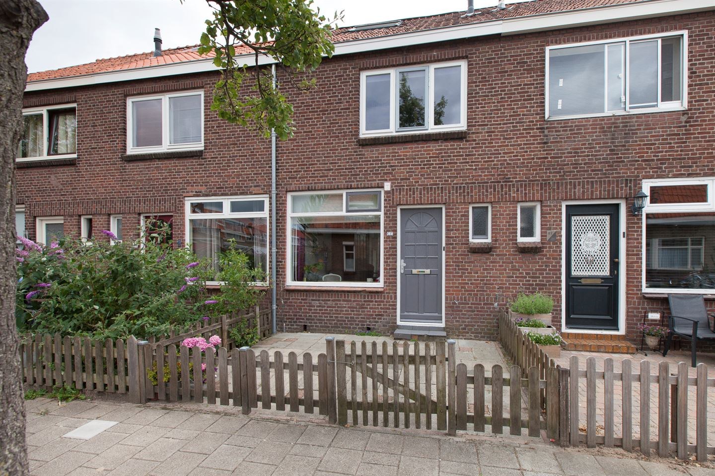 Bekijk foto 1 van Jan Philipsweg 45