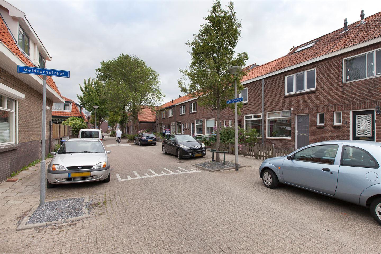 Bekijk foto 3 van Jan Philipsweg 45