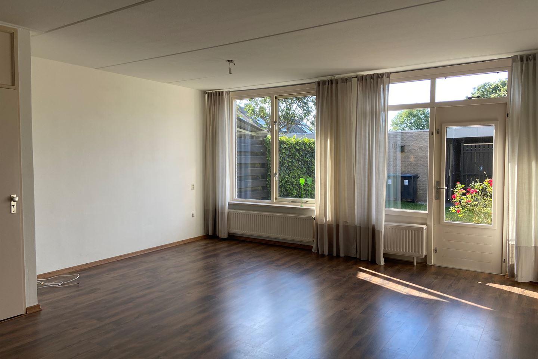 Bekijk foto 3 van Daalderhof 9
