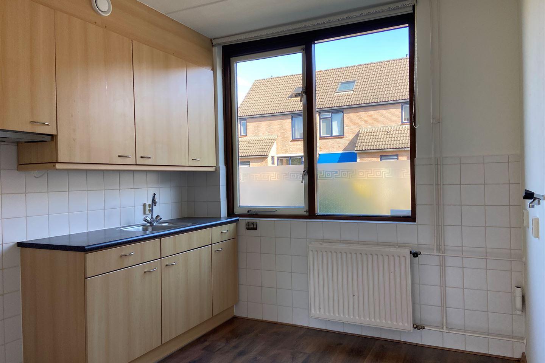 Bekijk foto 5 van Daalderhof 9