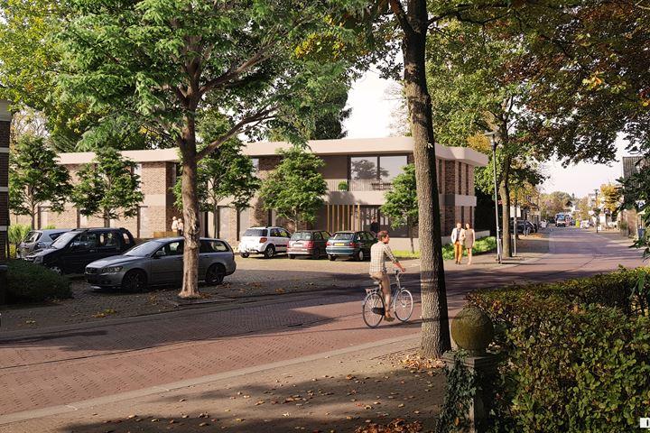 Dorpsstraat (Bouwnr. 5)