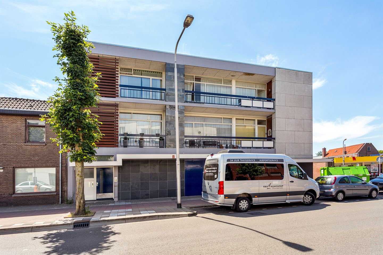 Bekijk foto 1 van Broekhovenseweg 59 d