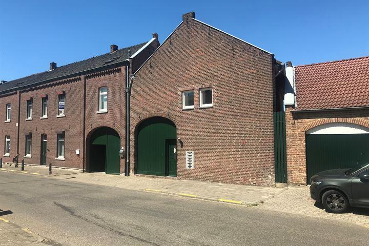 Everstraat 61 6