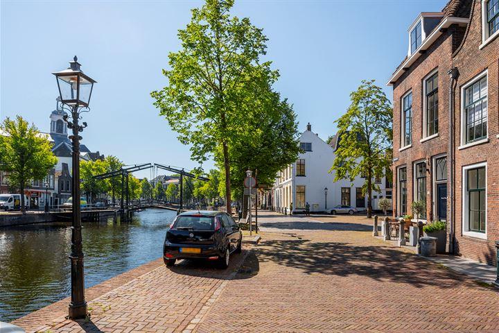 Lange Haven 99