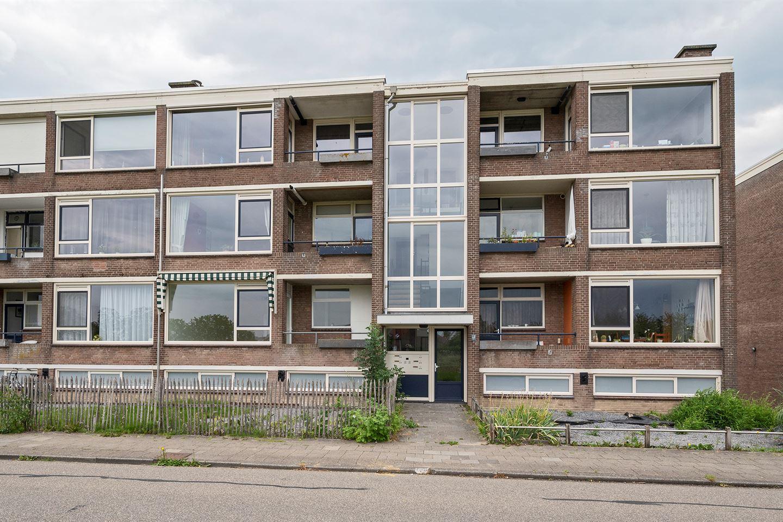 Bekijk foto 1 van Jan van Riebeeckstraat 104