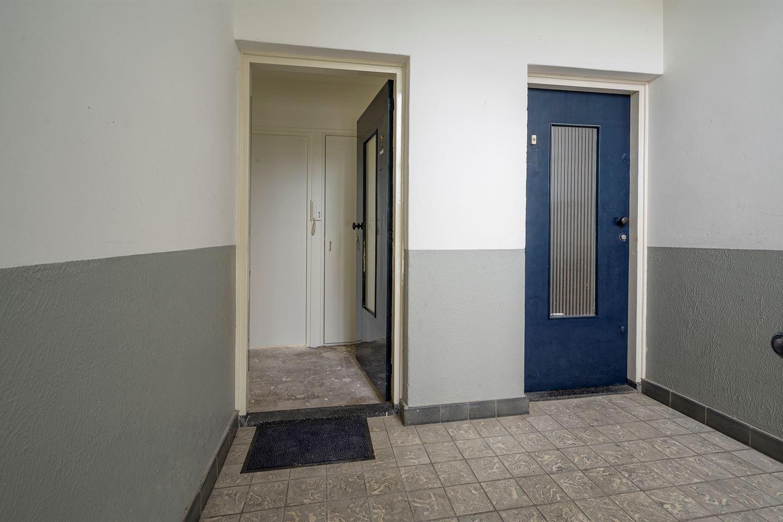 Bekijk foto 5 van Jan van Riebeeckstraat 104