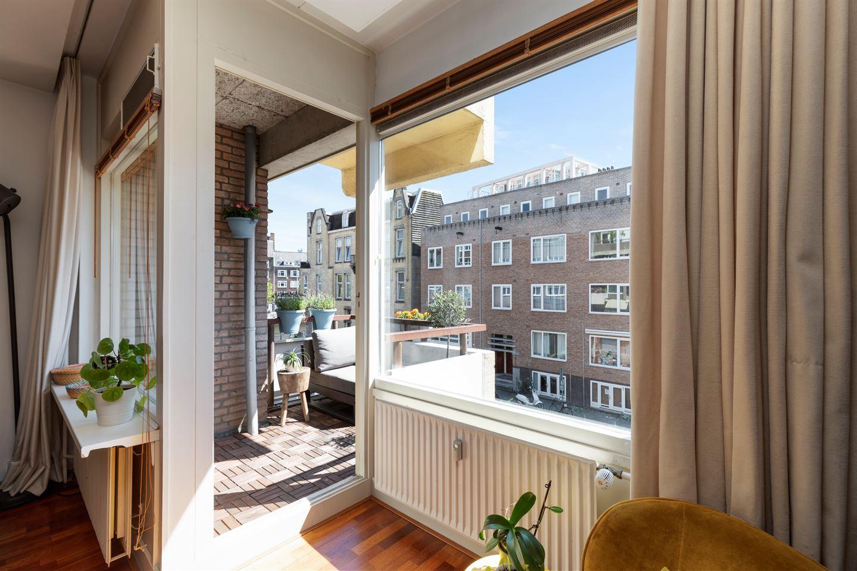 Bekijk foto 5 van Andreas Schelfhoutstraat 14