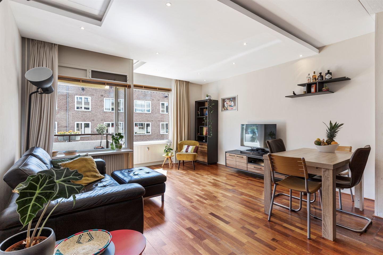 Bekijk foto 1 van Andreas Schelfhoutstraat 14