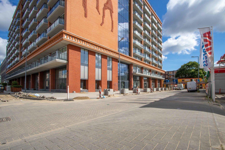 Bekijk foto 1 van Tandwielstraat 7