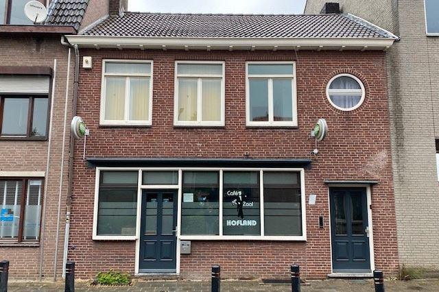 Schildstraat 22