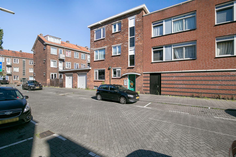 Bekijk foto 2 van Kruizemuntstraat 39 A