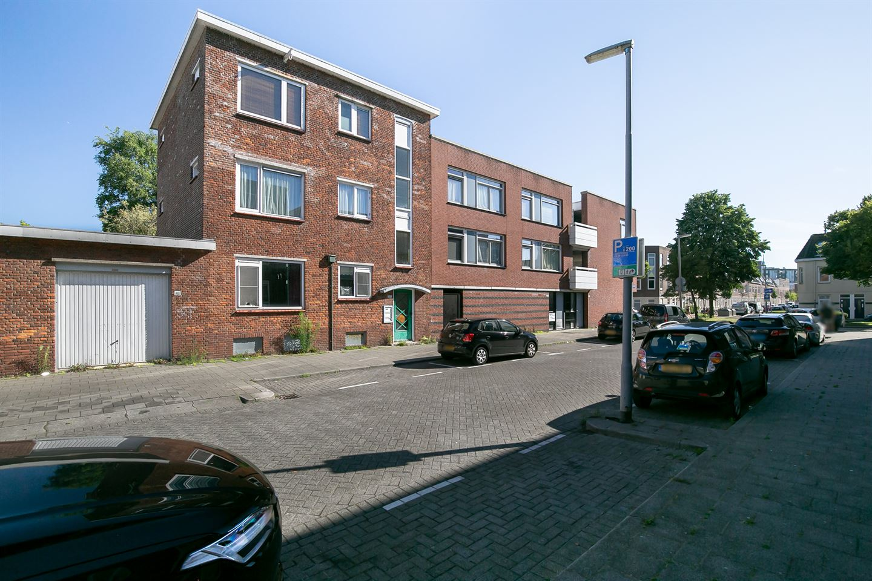 Bekijk foto 3 van Kruizemuntstraat 39 A