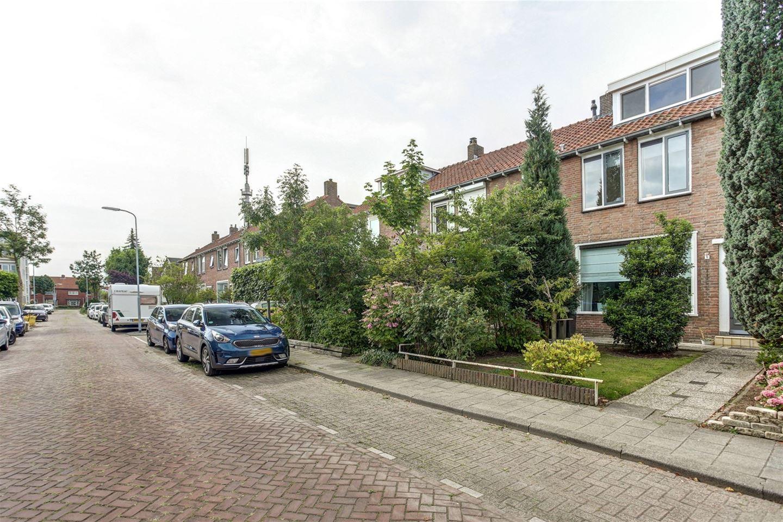 Bekijk foto 2 van Prinses Marijkestraat 16