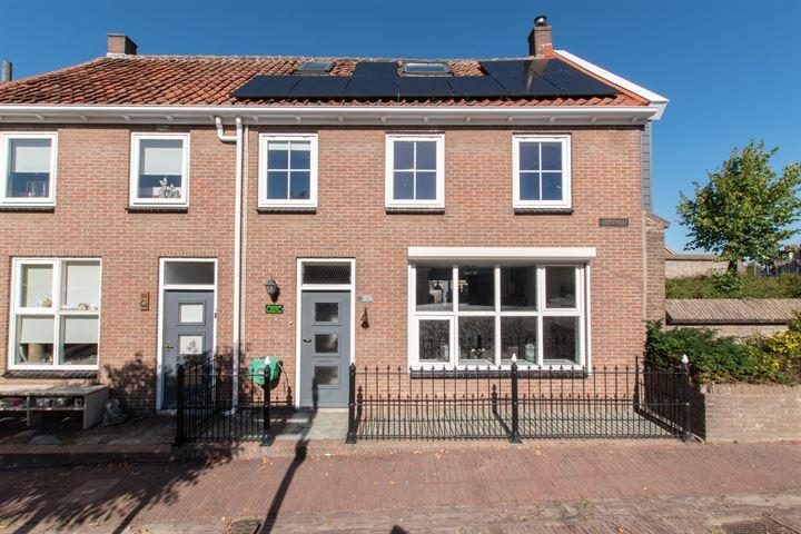 Voorstraat 35