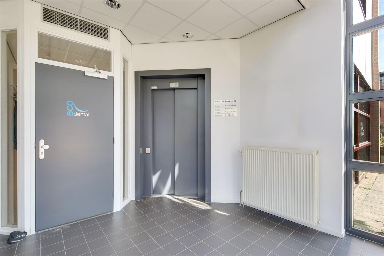 Bekijk foto 4 van Jan Duikerweg 12 A