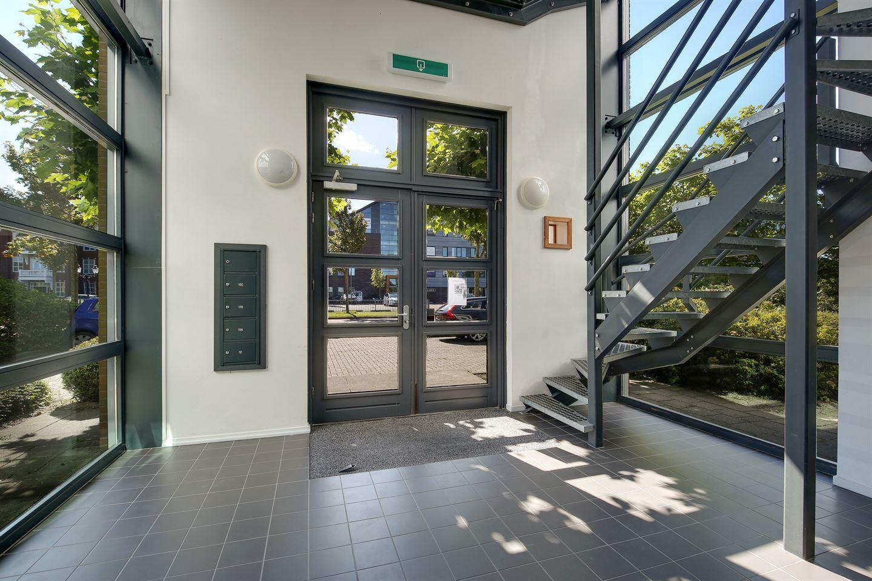 Bekijk foto 3 van Jan Duikerweg 12 A
