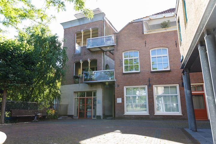 Nieuwehaven 199 B