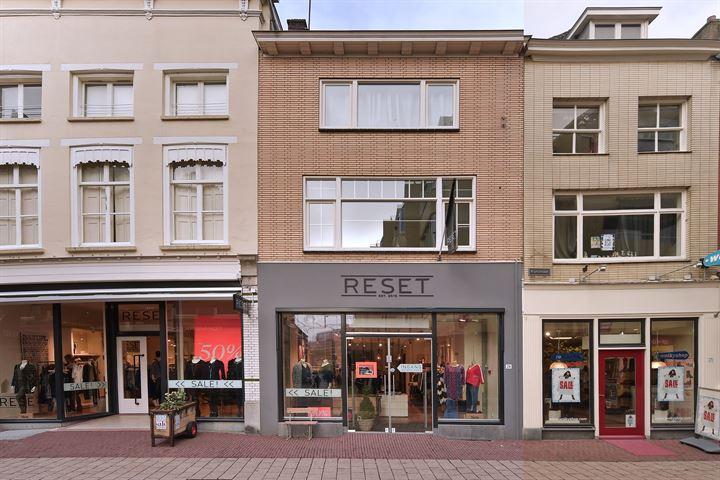 Rijnstraat 24, Arnhem